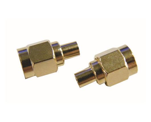 RF连接器